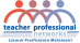 Teacher Professional Networks